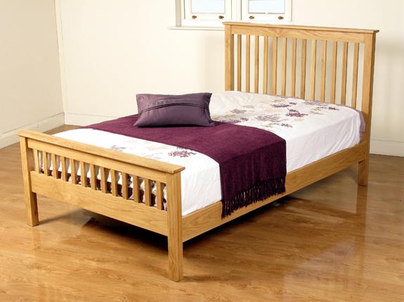 clare bedroom range orbit housefurnishers. Black Bedroom Furniture Sets. Home Design Ideas