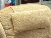 Head-Cushion