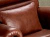 Leather-Lumbar-Cushion