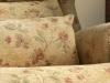 Lumbar-Cushion