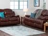 Premium Reclining Suite, Armchair available.