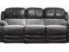 Audio Sofa-3,2,1 seats.Available with Manual or Powered recliner actions.