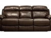 3 and 2 seats, relining armchair and reclining rocker Chair also available