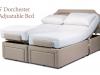 5' Dorchester Bed