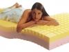 Sherborne Adjustable Bed Mattress Deluxe