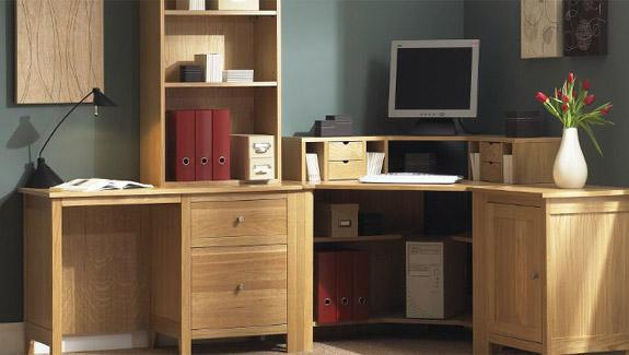 Home Office Furniture Orbit Housefurnishers