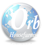 Orbit Housefurnishers